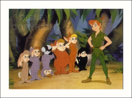 Disney_Peter_Pan_and_the_Lost_Boys
