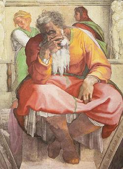 profeti-2.jpg