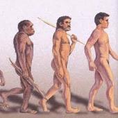 neanderthal_170.jpg