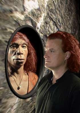 uomo-di-neandertal.jpg