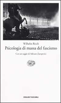 reich-e-la-psicologia-del-fascismo.jpg