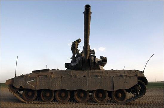 armi_israeliane.jpg