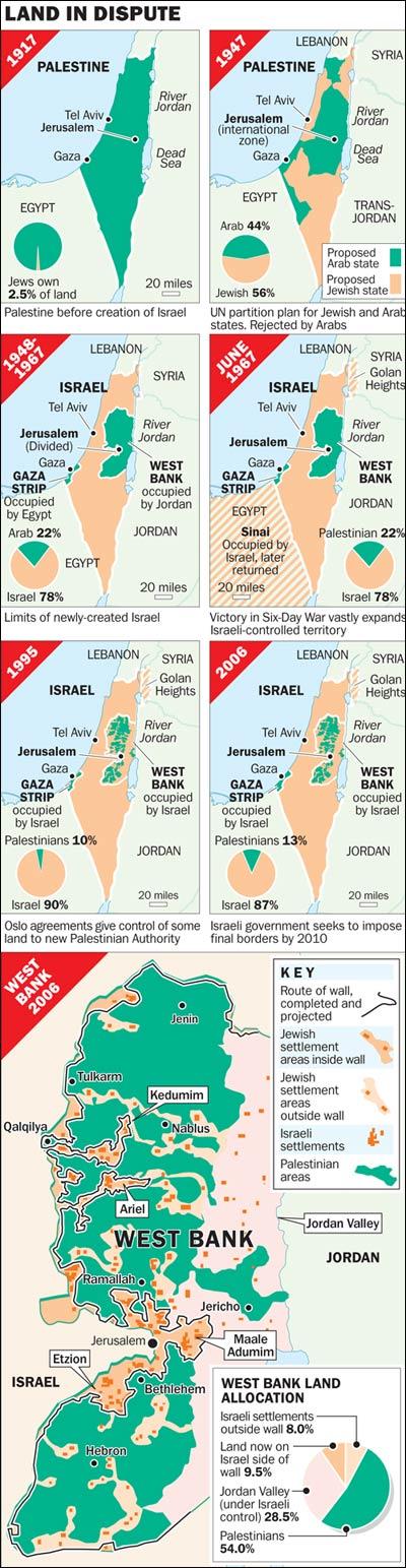 palestine_olmert_plan_maps.jpg