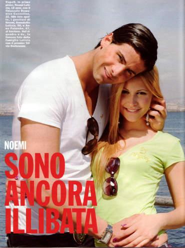 noemi-letizia-domenico-cozzolino-fidanzato.jpg