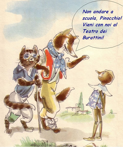 pinocchio-volpe-gatto-burattini-made-in-italy.jpg