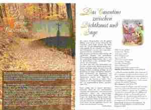 2009-06-28-toscana-magica-casentino-guida-tedesco-resize-41