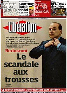 berlusconi-le-scandale.jpg