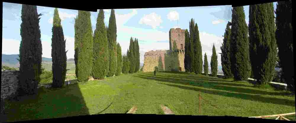castello-di-romena-panoramica-resize-951