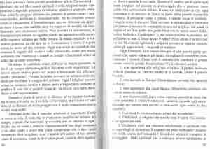 spiritualita-002-tagliato-res-95