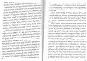 spiritualita-003-tagliato-res-95