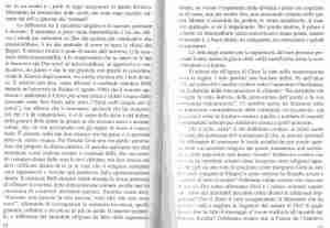 spiritualita-004-tagliato-res-95