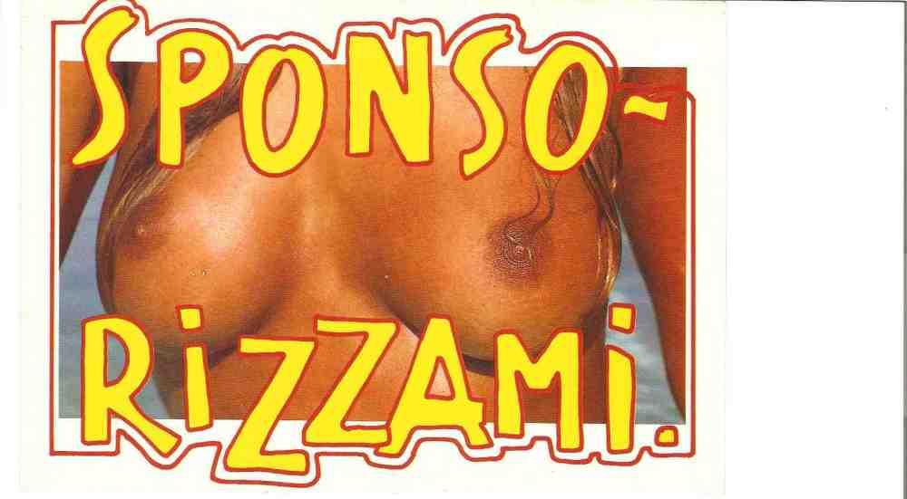 sponsorizzami-001-res-95