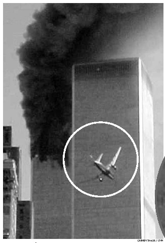 aereo-seconda-torre