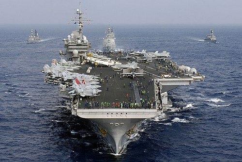 armata-di-navi-da-guerra-res1