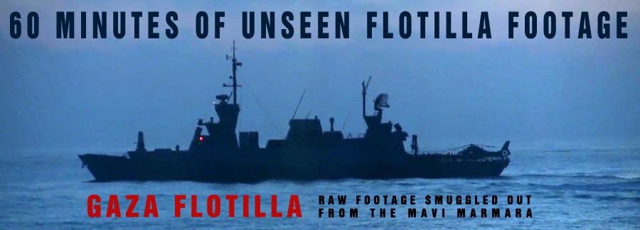 gaza-flotilla-raw-footage-download