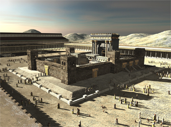tempio20medio