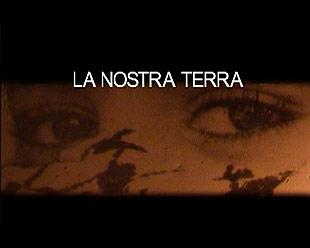 filme_la_nostra_terra