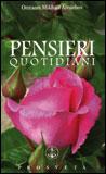 pensieri-quotidiani-2010_27475