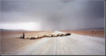 afghanistan lithium