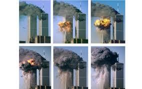 11 settembre 2001 2