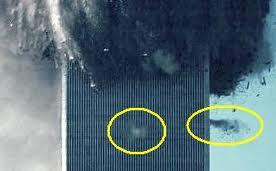 11 settembre 2001 4