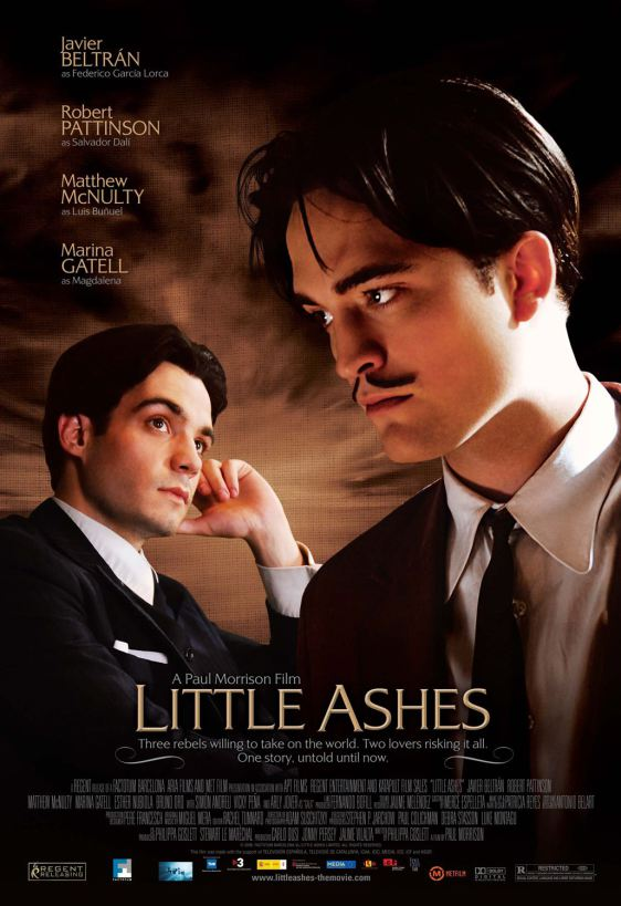 LittleAshes_Poster_Mech2