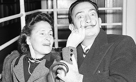 Salvador-Dalí-y-Gala