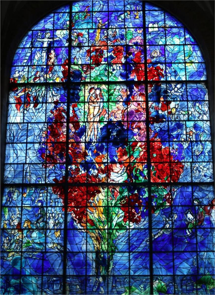 albero-della-vita-di-chagall-1976