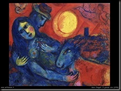 chagall7
