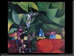 chagall_042_golgota_1912