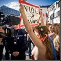 Femen-a-Parigi-13-110x110[1]