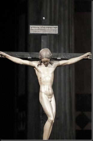 Florens-2012-Inaugurazione-dei-Crocifissi-nel-Battistero-1