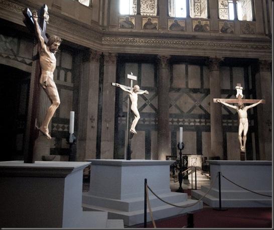 Florens-2012-Inaugurazione-dei-Crocifissi-nel-Battistero-2