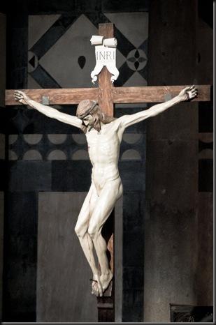 Florens-2012-Inaugurazione-dei-Crocifissi-nel-Battistero-4