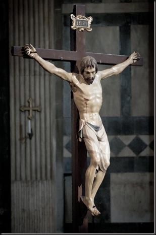 Florens-2012-Inaugurazione-dei-Crocifissi-nel-Battistero-5