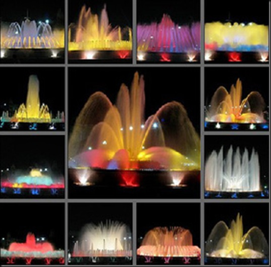 barcelona_magic_fountain_2_medium