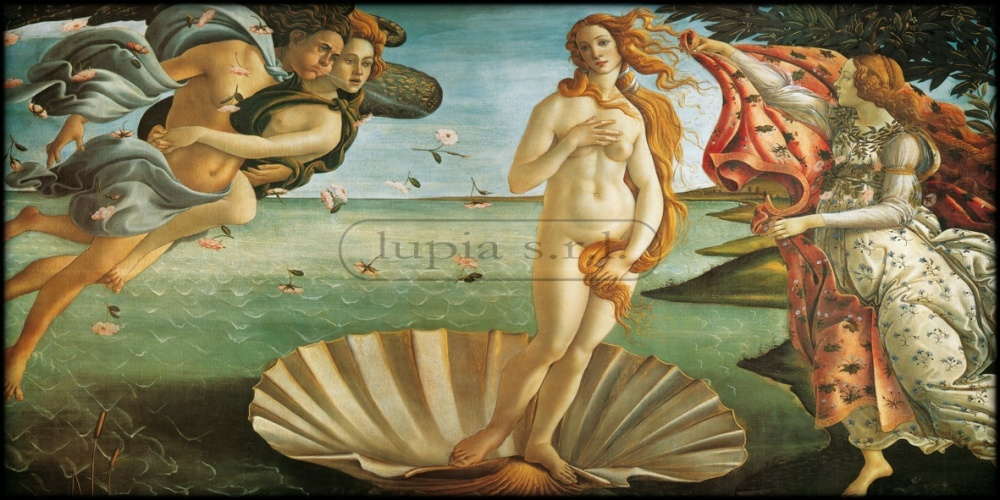 Botticelli nascita venere_20130110_1919013198