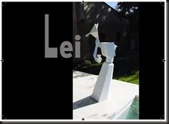 Catalogo CLET-V5.indd