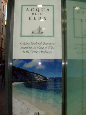 Acqua dell'Elba 2