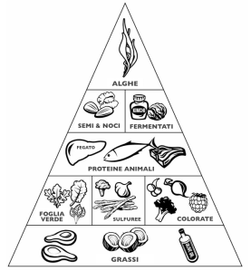 Wahls-Diet-Pyramid
