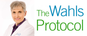 Wahls-Protocol