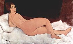 Amedeo_Modigliani_014