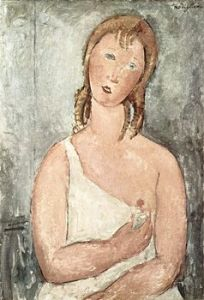 Amedeo_Modigliani_016