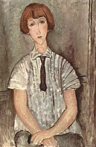 Amedeo_Modigliani_019