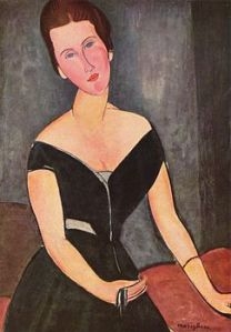 Amedeo_Modigliani_022