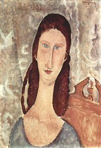 Amedeo_Modigliani_024