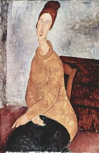 Amedeo_Modigliani_025