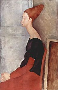 Amedeo_Modigliani_026