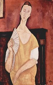 Amedeo_Modigliani_028