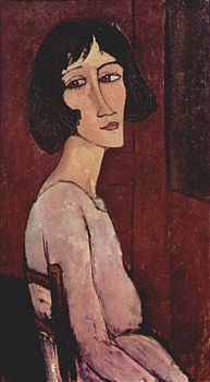 Amedeo_Modigliani_031